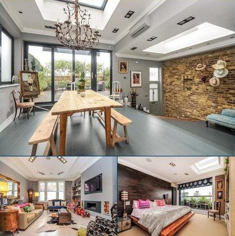 3 bedroom flat for sale - Putney High Street, Putney