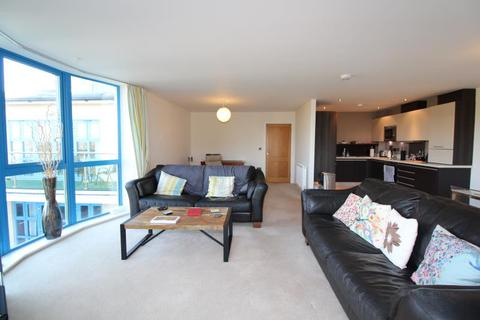 3 bedroom apartment to rent - Ardmore Road, Ashley Cross