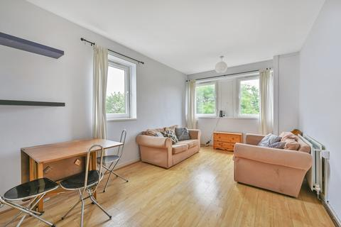 2 bedroom apartment to rent - Cambalt Road, London, SW15