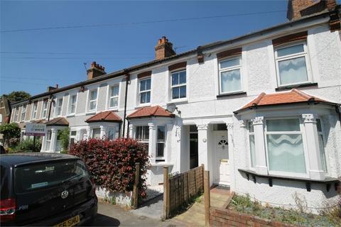 3 bedroom cottage for sale - Sandy Lane North, WALLINGTON, Surrey