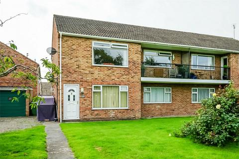 2 bedroom flat for sale - Stockton Lane, YORK