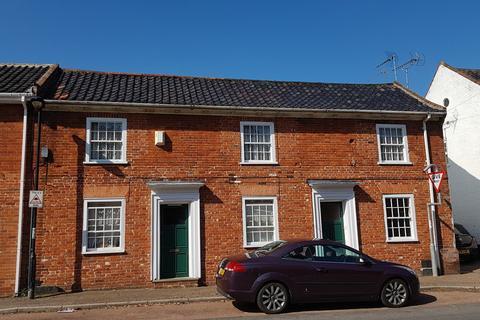 2 bedroom apartment for sale - High Street, Loddon
