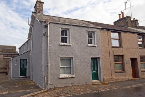 2 bedroom apartment to rent - Park Road, Milnthorpe, Cumbria