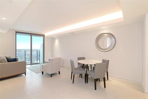 1 bedroom penthouse for sale - Hoola, 1 Tidal Basin Road, Royal Docks, London, E16