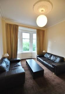 1 bedroom flat to rent - Old Castle Road, Cathcart, GLASGOW, Lanarkshire, G44
