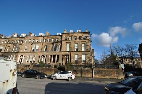 2 bedroom flat to rent - Hyndland Road, Hyndland, Glasgow, G12