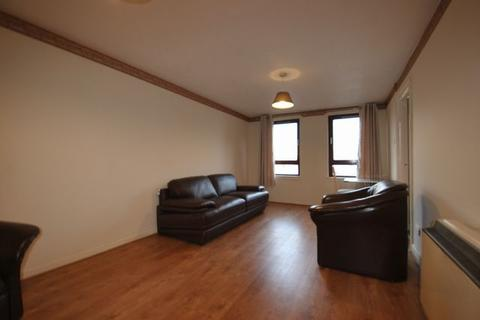 2 bedroom flat to rent - Dalhousie Court, 42 West Graham Street, Garnethill, GLASGOW, Lanarkshire, G4