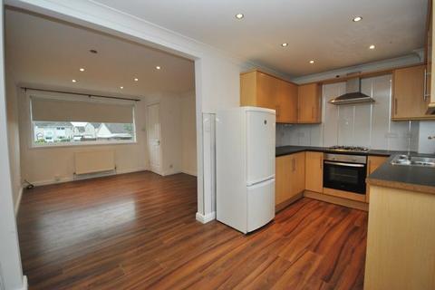 2 bedroom semi-detached house to rent - Stoneyetts Road, Moodiesburn, Chryston, GLASGOW, Lanarkshire, G69