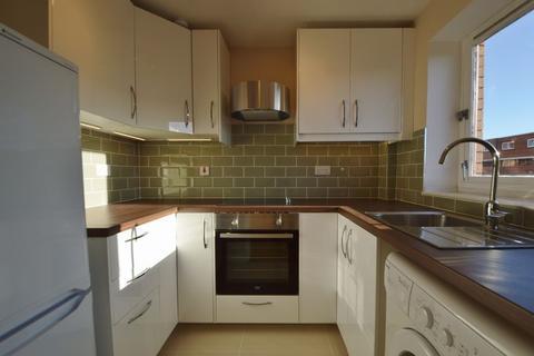 2 bedroom flat to rent - North Woodside Road, St Georges Cross, GLASGOW, Lanarkshire, G20