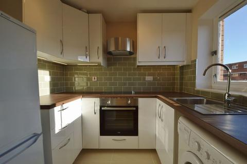 2 bedroom flat to rent - North Woodside Road, St Georges Cross, GLASGOW, Lanarkshire, G20