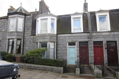 2 bedroom ground floor flat to rent - Sunnyside Road, Aberdeen, AB24