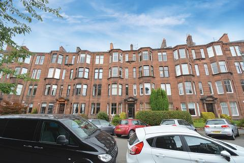 1 bedroom flat for sale - 106 Novar Drive, Hyndland, G12 9SU