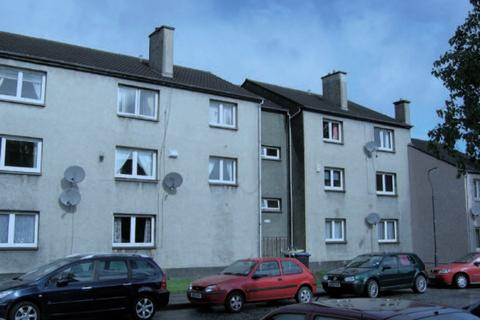2 bedroom flat to rent - Bruce Gardens, Dalkeith, Midlothian, eh22 2LD