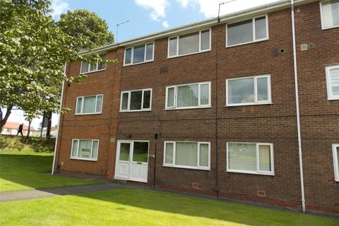 2 bedroom apartment for sale - Hadrian Court