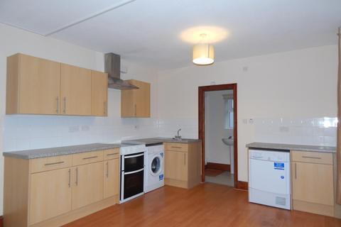 1 bedroom apartment to rent - Caen Street, Braunton