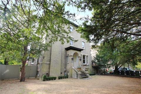 7 bedroom detached house for sale - Brooklands Avenue, Cambridge