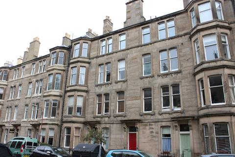 2 bedroom flat to rent - Comely Bank Place, Comely Bank, Edinburgh, EH4 1DT