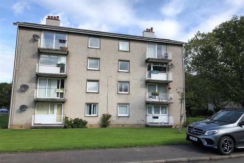 2 bedroom flat for sale - Strathfillan Road, West Mains, East Kilbride