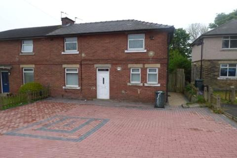 3 bedroom semi-detached house to rent - Gloucester Avenue, Bradford, West Yorkshire, BD3
