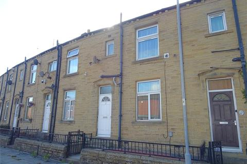 2 bedroom terraced house for sale - Evens Terrace, Bradford, West Yorkshire, BD5