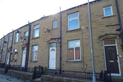 2 bedroom terraced house for sale - Evens Terrace, Bradford, West Yorkshire, BD5