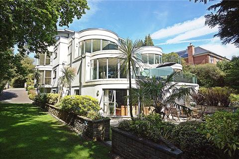 3 bedroom flat for sale - Evening Hill, Poole, Dorset, BH14