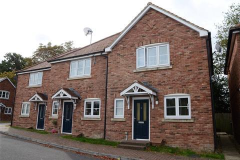 3 bedroom end of terrace house to rent - Chelt Close, Tilehurst, Reading, Berkshire, RG30