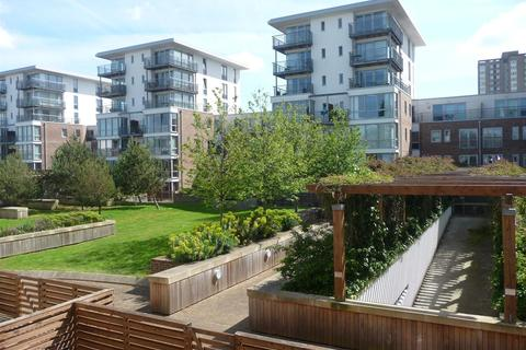 1 bedroom apartment to rent - Marlborough House, Queen Street, Portsmouth
