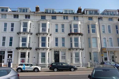 1 bedroom apartment for sale - Mary Rose Court, 20-21 South Parade, Southsea