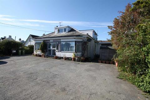 7 bedroom detached bungalow for sale - Hafod Wyn, Tyn Y Gongl, Benllech