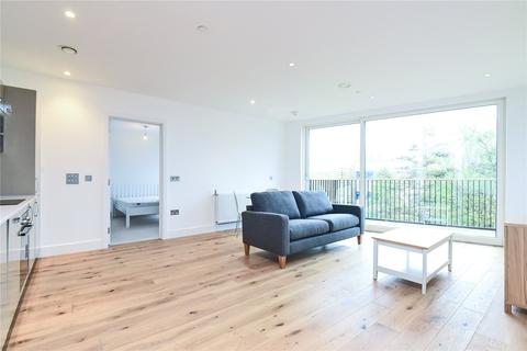 2 bedroom flat to rent - Millstream House, City Centre, Oxford, OX1