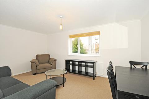 2 bedroom flat to rent - Woodstock Court, Osberton Road, Oxford, OX2