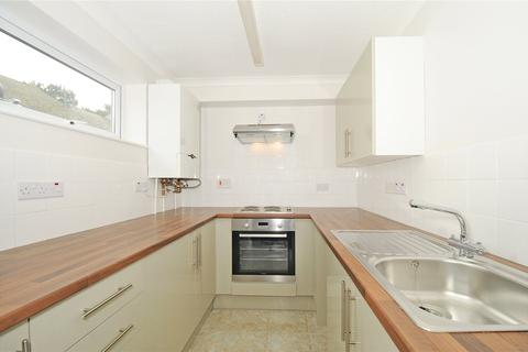 2 bedroom flat to rent - Woodstock Court, Osberton Road, Oxford, OX2