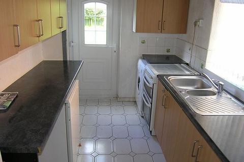 3 bedroom semi-detached house to rent - Linden Avenue, Fenham, Newcastle upon Tyne, NE4 9QN