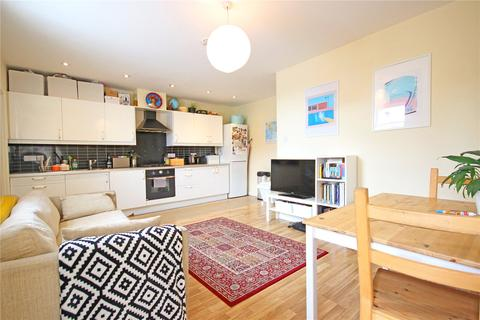 2 bedroom apartment to rent - Stokes Croft, Bristol, Bristol, City of, BS1