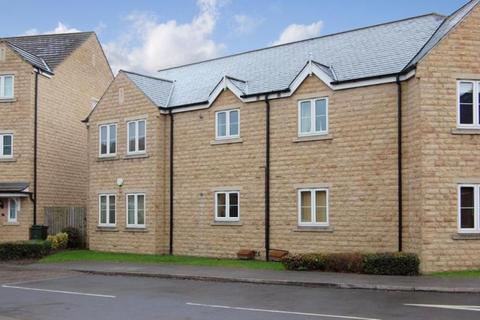 2 bedroom apartment to rent - Flat 1, Stonecroft, Otley Road, Shipley