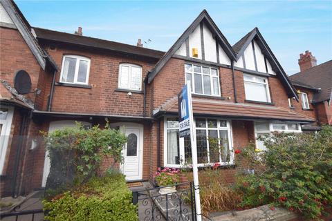 3 bedroom terraced house for sale - Barkly Road, Beeston, Leeds, West Yorkshire, LS11