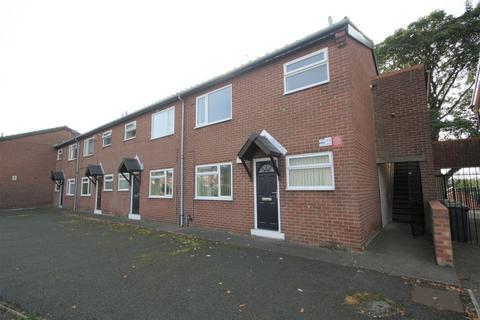 1 bedroom apartment to rent - Belle Vue Court, Norton TS20 2EL