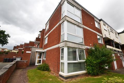 1 bedroom apartment to rent - Exeter, Devon