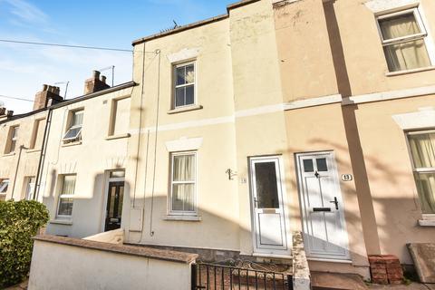 2 bedroom terraced house for sale - Cheltenham