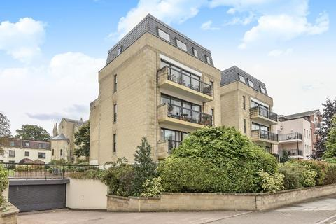 3 bedroom penthouse for sale - Close to Montpellier, Cheltenham