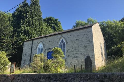 Land for sale - Sheepscombe, Stroud