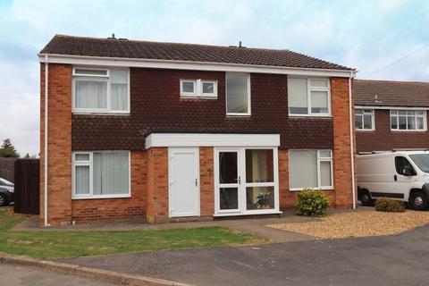 1 bedroom flat to rent - Girton Way, Stamford