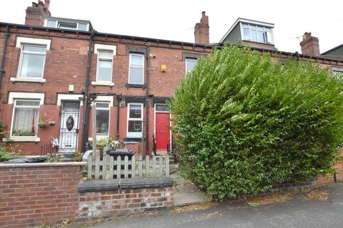 2 bedroom terraced house for sale - Darfield Street, Harehills, Leeds
