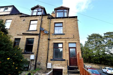 2 bedroom terraced house for sale - Gladstone Street, Farsley, Pudsey, West Yorkshire