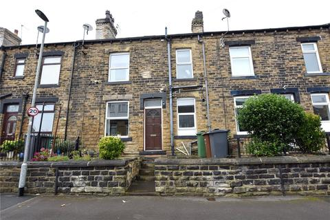 2 bedroom terraced house for sale - Pembroke Road, Pudsey, West Yorkshire