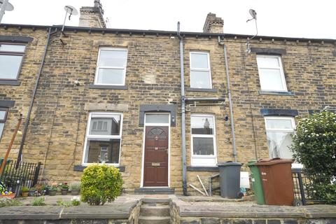 2 bedroom terraced house for sale - Pembroke Road, Pudsey, West Yorkshire