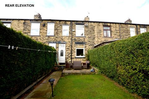3 bedroom terraced house for sale - Occupation Lane, Pudsey, West Yorkshire