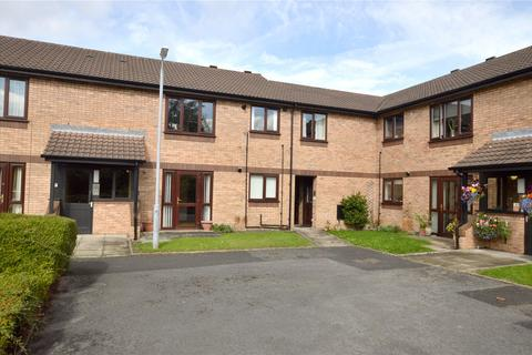 2 bedroom retirement property for sale - Galloway Court, Pudsey, West Yorkshire