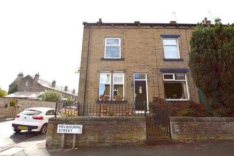 4 bedroom terraced house for sale - Melbourne Street, Farsley, Pudsey, West Yorkshire